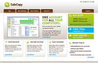 Safecopy1_homepage