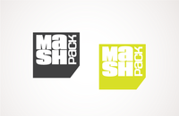 Mashpack1_homepage