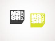 Mashpack1_primary