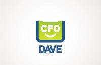 Cfodave1_homepage