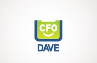 Cfodave1_homepage