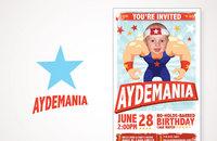 Aydenmania_homepage