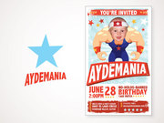 Aydenmania_primary
