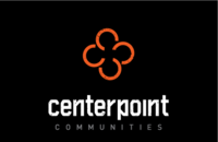 Centerpoint1_homepage