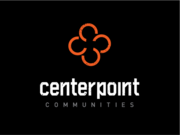 Centerpoint1_primary