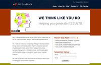 Wag1_homepage