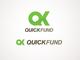 Qkf2_secondary