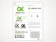 Qkf3_secondary