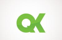 Qkf1_homepage