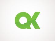 Qkf1_primary