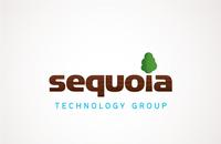 Seq1_homepage