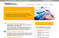 Facilitymasters1_homepage