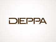 Dieppa1_primary