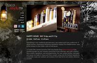 Tacoasylum1_homepage