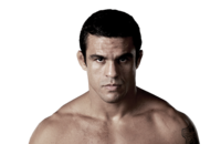 Vitor_belfort_500x325_ufc