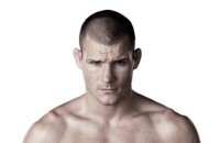 Michael_bisping_500x325_ufc