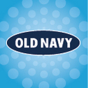 I Got In The Old Navy Dress Sample and Share! A FREE Dress for A Friend and Me!