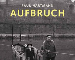 Fotografien aus dem Saarland 1947-1949