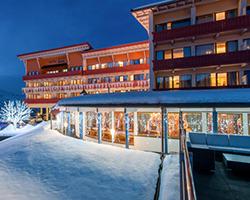 Hotel Riml