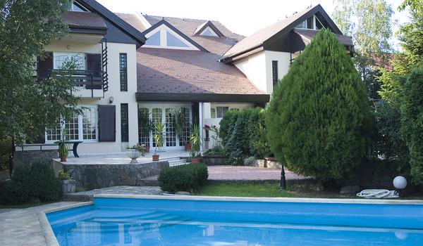 Kategorie Haus und Garten