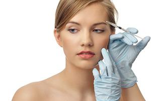 Thema Botox