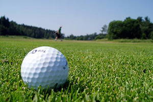 Thema Golf