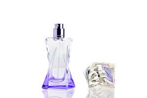 Thema Parfüm
