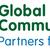 Global Communities