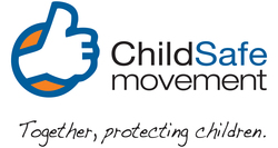 Childsafe_logo_2