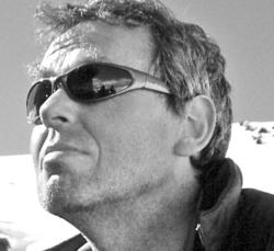 Martinbrown-ski-profile2