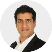 Junaid-ali-qureshi