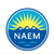 National Association for Environmental Management (NAEM)