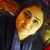 Amansingh_csrjournalist