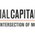 Social Capital Markets