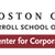 Boston College Center for Corporate Citizenship