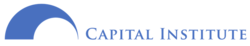 Capital_institute_logo_hi-res_transparent_bg_1_