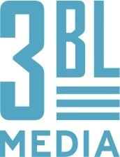 3bl_4c_blue_new