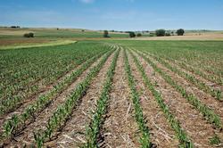 Soil_health_usda_nrcs