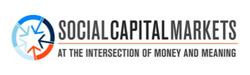 Social_capital_markets