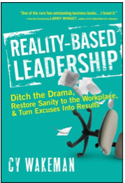 Reality_based_leadership_cy_wakeman