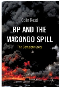 Bp_and_the_macando_spill
