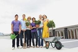 College_sustainability