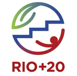 Rio_20_logo
