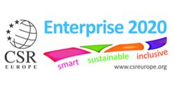 Csreurope_enterprise2020