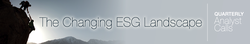 Changing_esg_landscape_metavu_qac