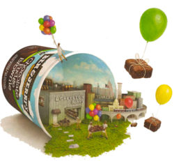 Ben_jerry_s_bcorp