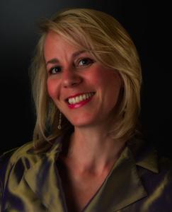Laura_musikanski