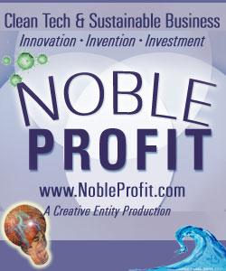 Noble_profit