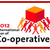 2012: The International Year of the Cooperative