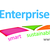 Enterprise 2020: Social Innovation As a Lever for Growth and Sustainability